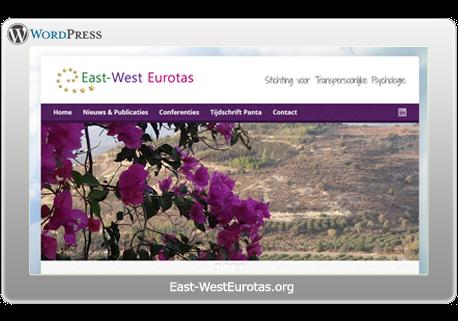 east-westeurotas