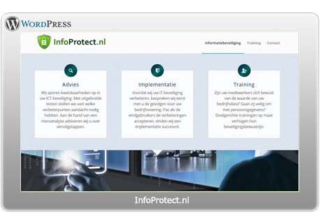 info_protect