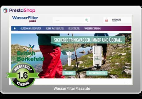 wasserfilterplaza_de_16